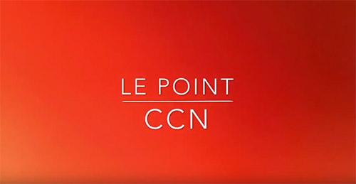 LE POINT CCN