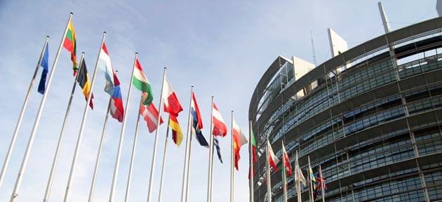 20 ans de legislation européenne