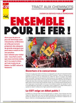20170707_Tract_aux_cheminots_ensemble_pour_le_fer-1