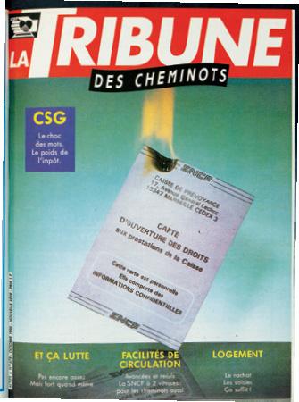 tribune_678