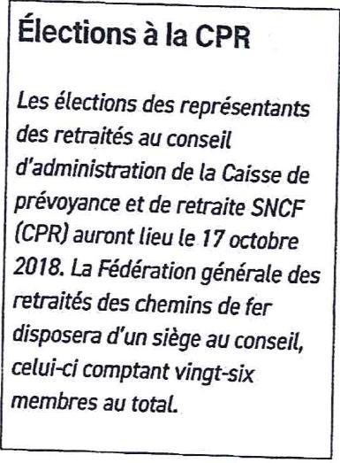 20180912_lettre_ouverte_unitaire_article_la_vie_du_rail