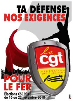logo-elections-cse