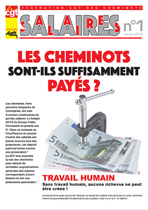 salaire1
